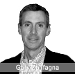 Photo of Gary Zanfagna