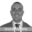 Photo of Andrea Appella
