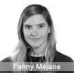 Photo of Fanny Mejane