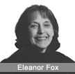 Photo of Eleanor M. Fox
