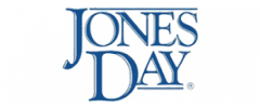 Organization logo Jones Day